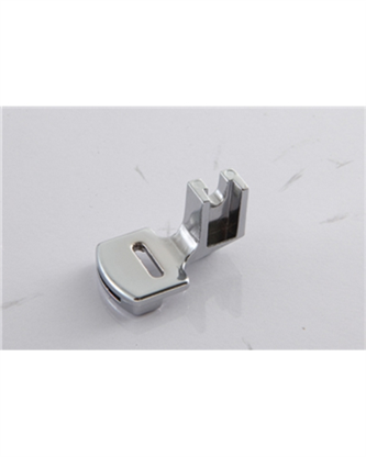 Chyi Yeong Industrial Co Ltd Sewing Machine Parts